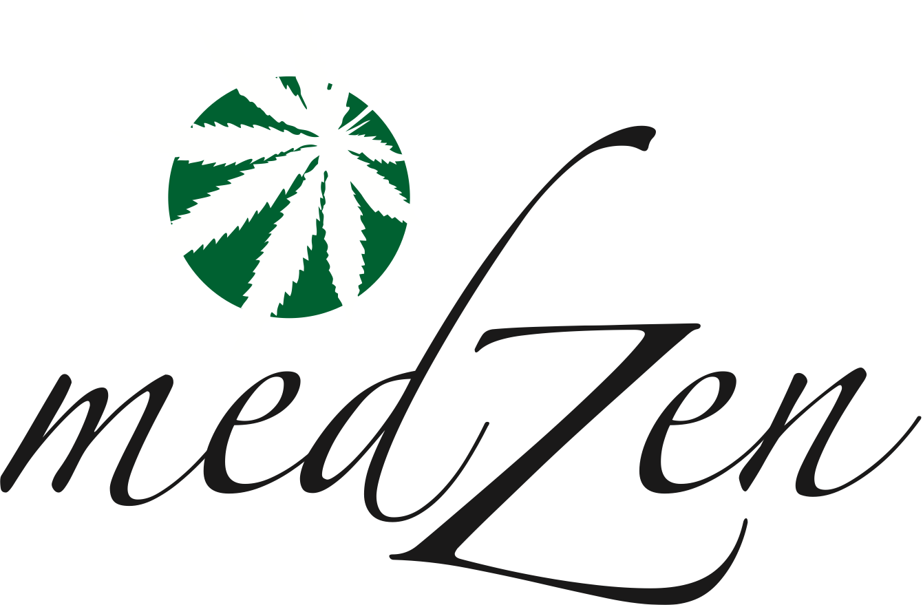 Medzen Services Inc.